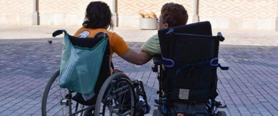 anziana-eredità-disabili-1140x475