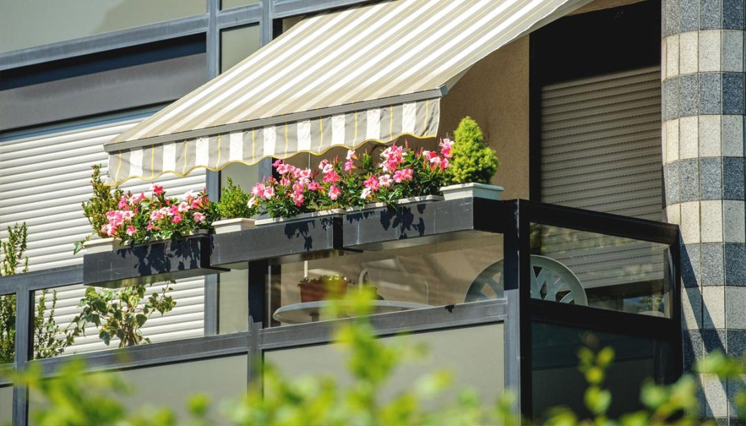 tassa-ombra-balconi-verande-2021