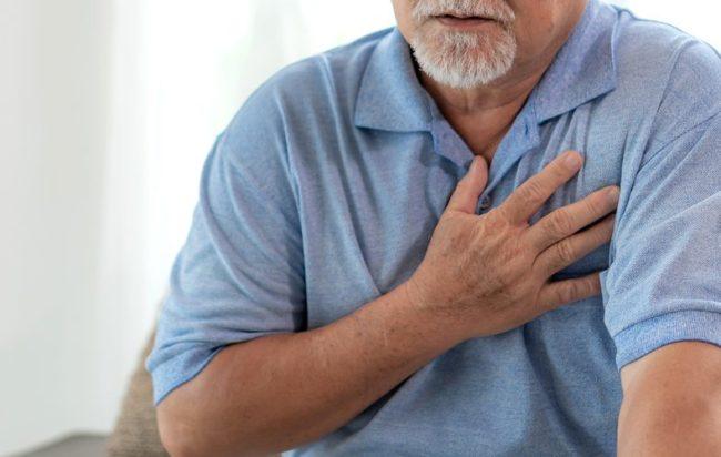 vaccino-infarto-Escherichia-Coli