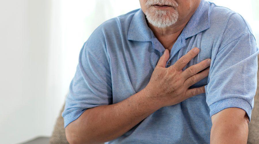 Photo of Un batterio intestinale dietro l'infarto: si apre la strada per il vaccino