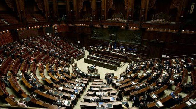 legge-elettorale-salta-accordo-maggioranza