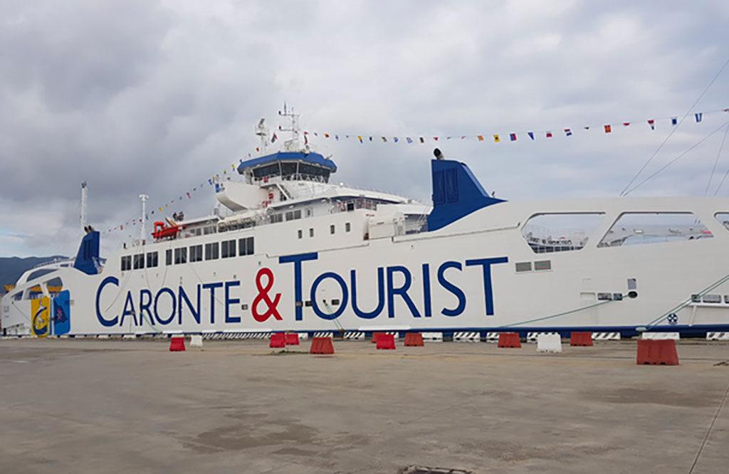 messina-sequestrate-navi-caronte-tourist