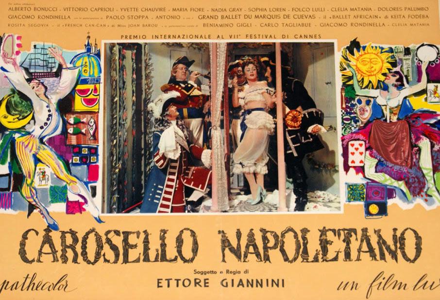 carosello-napoletano-film-origine-nome-carosello-rai