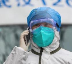 coronavirus-primo-decesso-hong-kong-morto