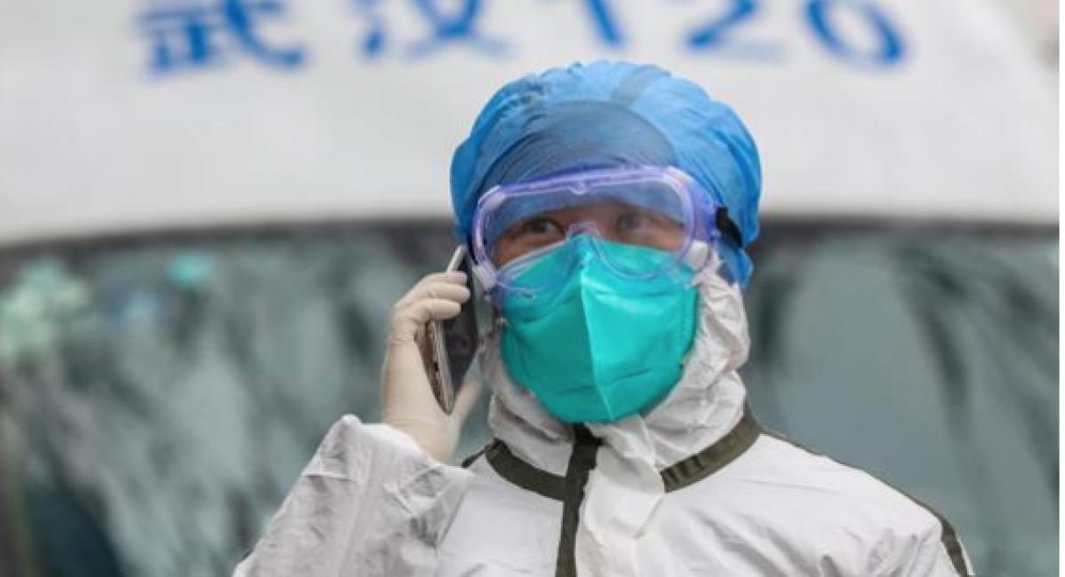 coronavirus-morti-esperto-bassa-letalita