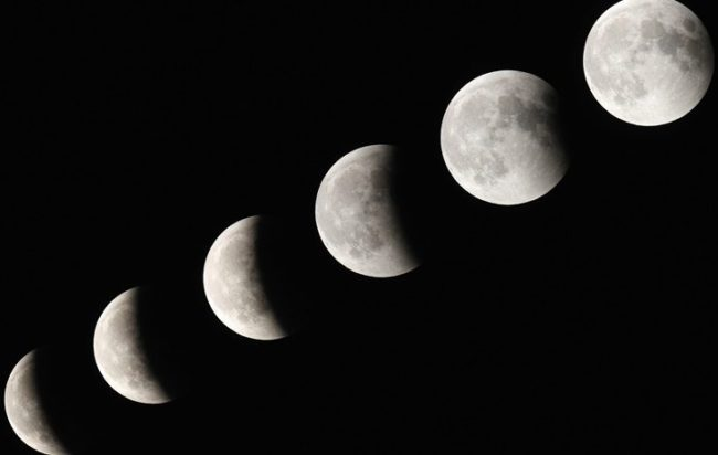 eclissi-lunare-10-gennaio-2020-come-vedere