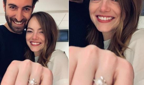 Photo of I matrimoni vip più attesi del 2020: la top 5