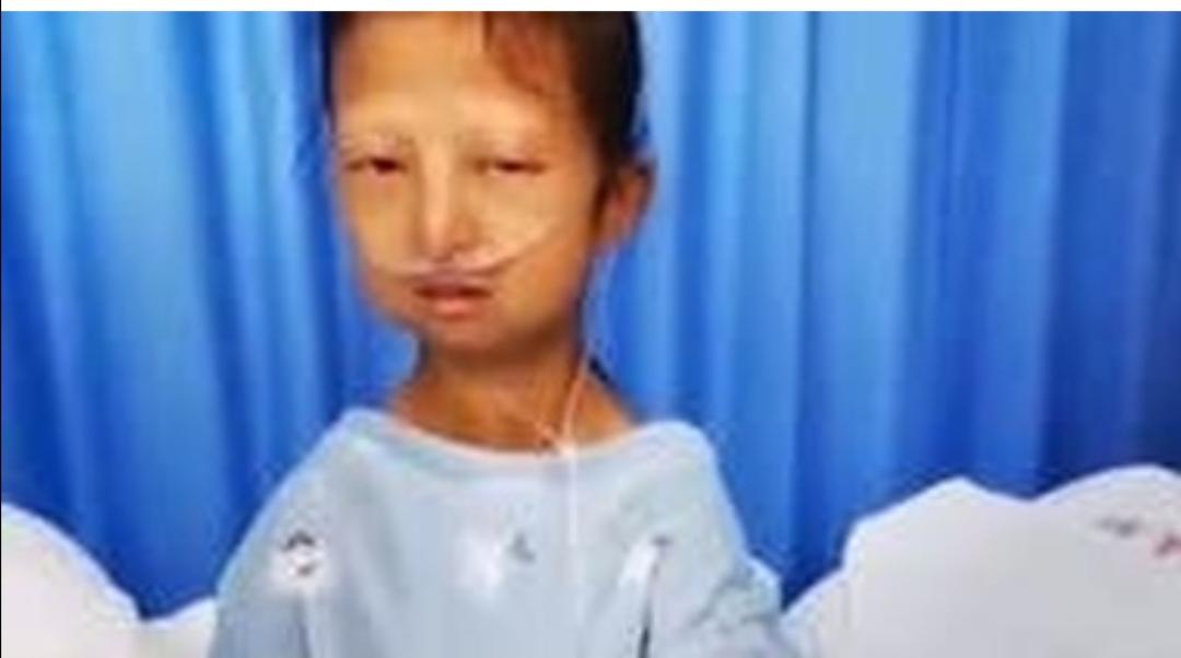 Photo of Spende tutti i suoi soldi per curare il fratello disabile e alla fine muore di stenti: la storia di Wu Huayan