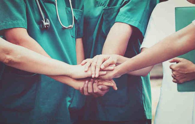 campania-assunzioni-infermieri