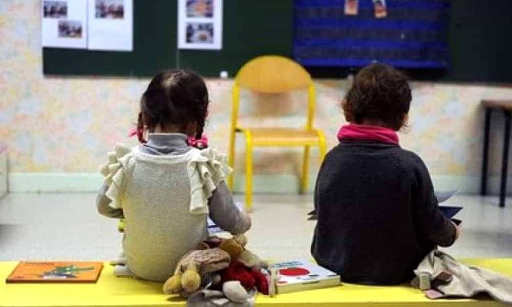 sicilia-maltrattamenti-bambini-scuola-maestre