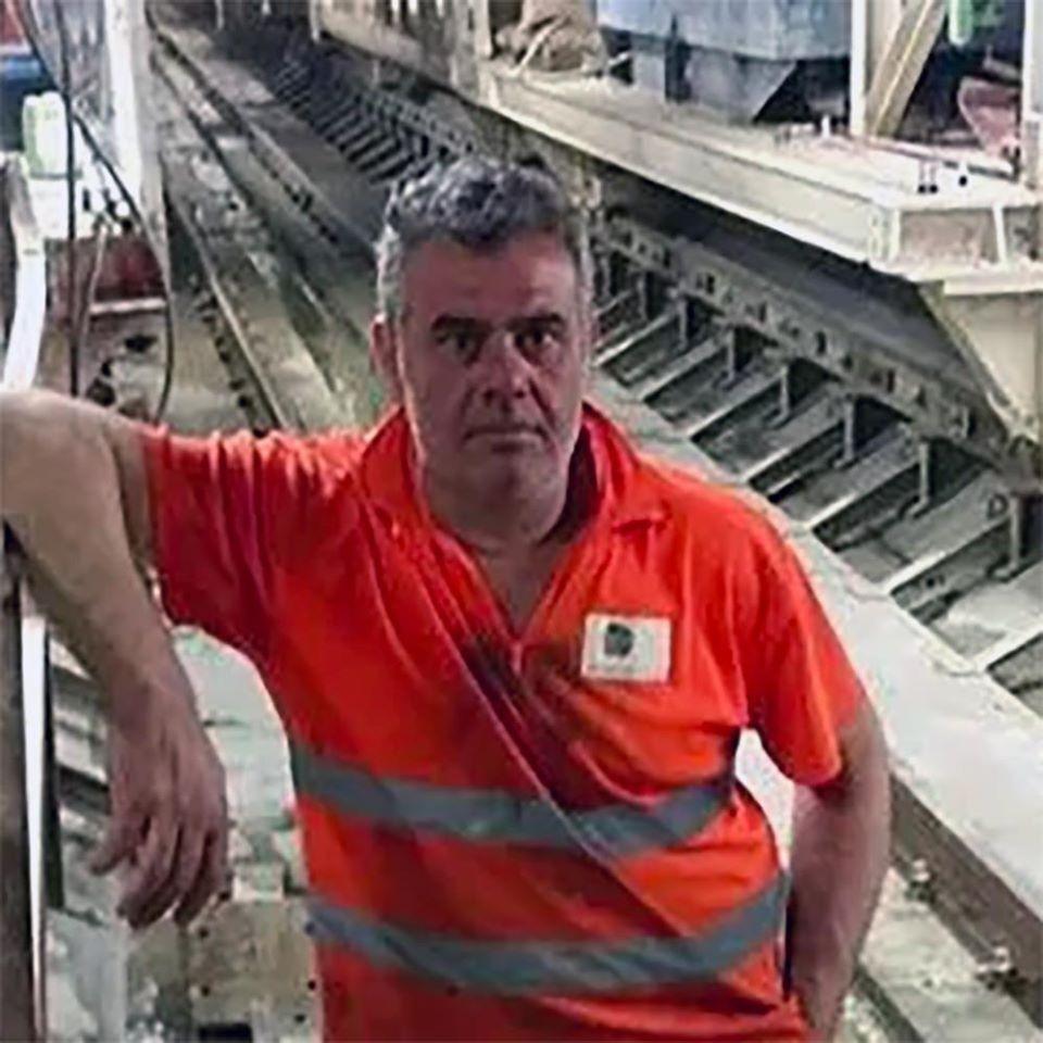Photo of Milano, incidente sul lavoro: morto operaio nel cantiere della M4: IL NOME