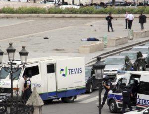 attentato-villejuif-francia