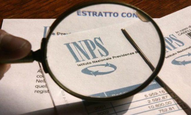 inps-la-verificaidentita-online-accredito-banca-posta