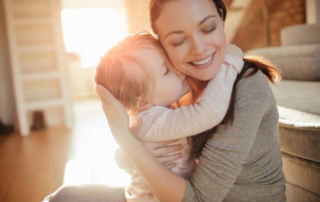 rapporto-mamma-figli