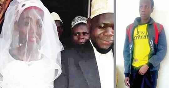 imam-sposato-uomo-uganda-truffa-matrimonio