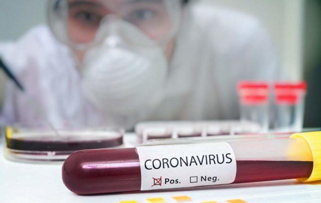 sospetto-coronavirus-trentino-aldo-adige