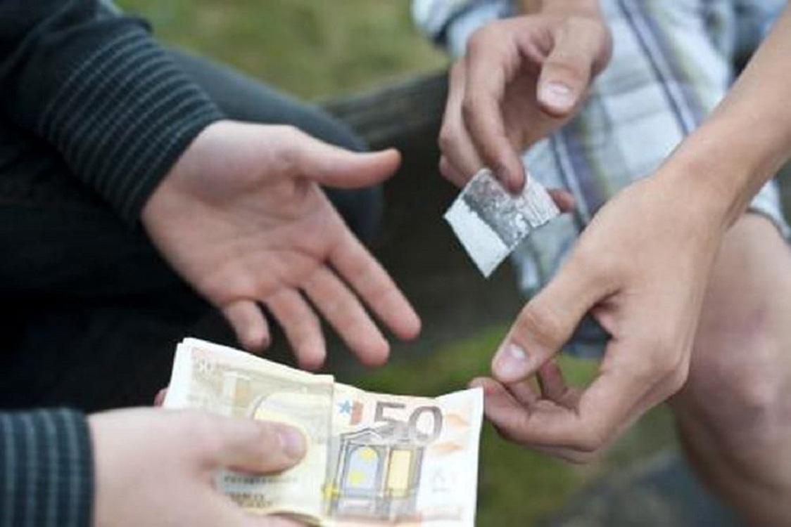 ìreddito-di-cittadinanza-spacciatori-arrestati