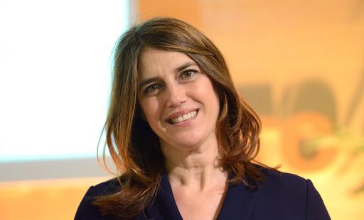 Photo of Sveva Sagramola: chi è la giornalista e conduttrice di Geo&Geo