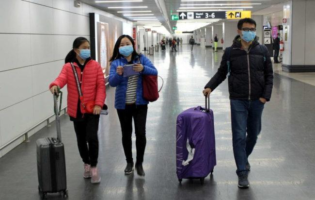coronavirus-italia-ritorno-2500-cinesi