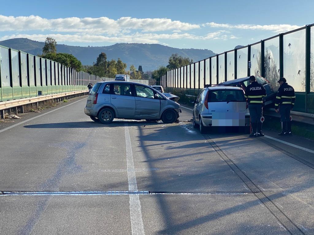 incidente-autostrada-palermo-agrigento-villabate