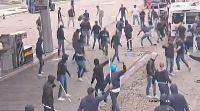 scontri-tifosi-bari-lecce-23-febbraio