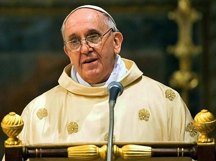 salute-papa-francesco-come-sta-oggi-28-febbraio