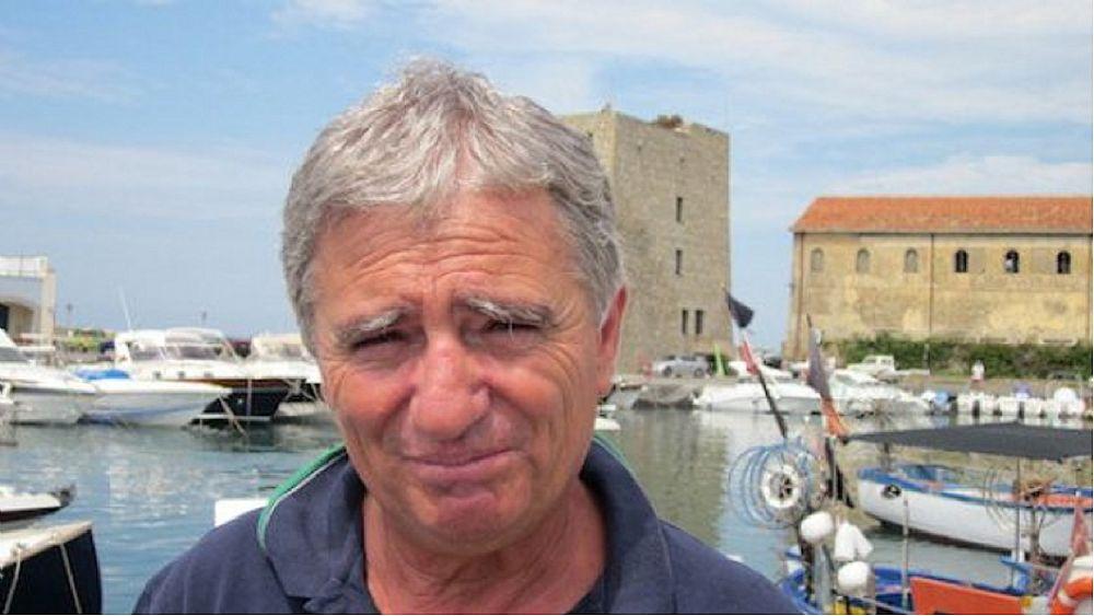 bitonto-sassi-targa-vassallo-sindaco-pollica