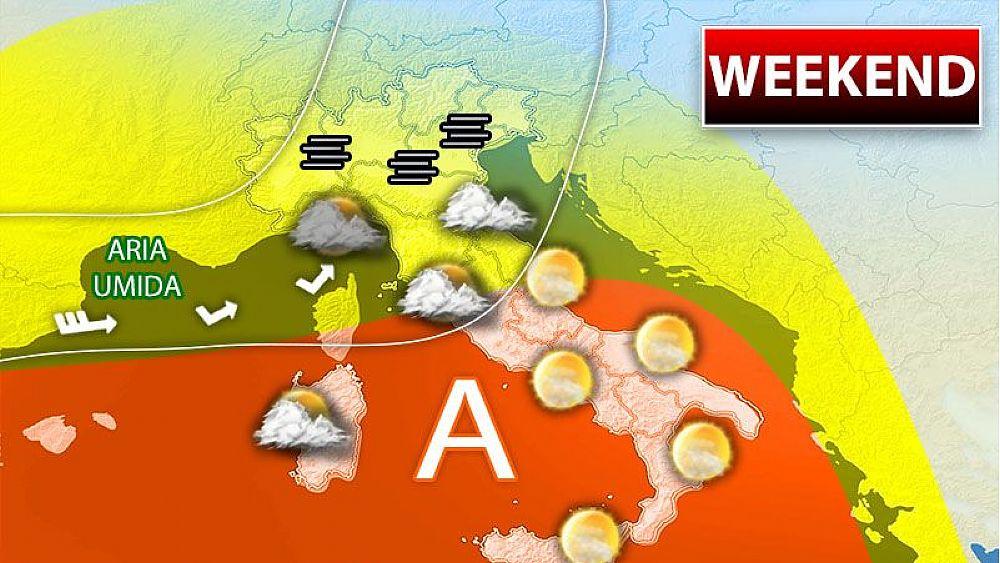 meteo-freddo-nuovo-anticiclone