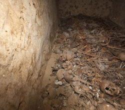 fosse-comuni-burundi-resti-6000-persone