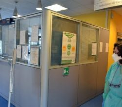 paziente-zero-coronavirus-chiusa-azienda-piacenza