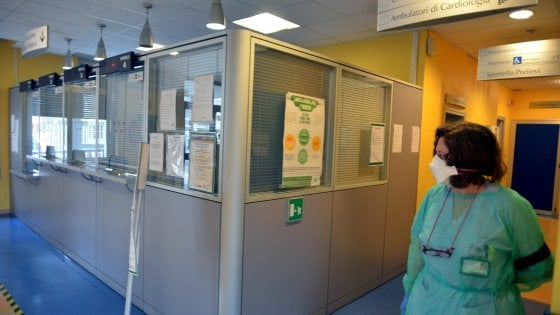 Photo of Coronavirus, il paziente zero è negativo al test