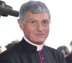 vaticano-scandalo-immobili-sequestro-perlasca
