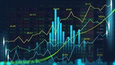investire-trading
