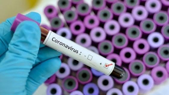 coronavirus-italia-veneto-contagiati-291