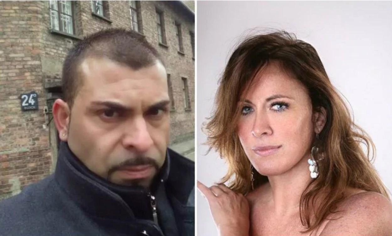 femminicidio-sassari-zdenka-francesco-baingio