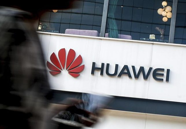Photo of Huawei supera Samsung: è leader mondiale per le vendite di smartphone