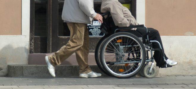 falsi-invalidi-siracusa