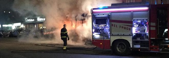 incendio-roma-bus-linea-atac-fiamme