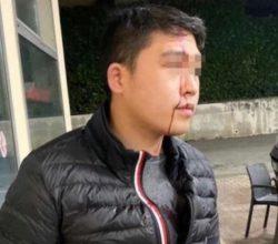 aggredito-ragazzo-cinese-vicenza-coronavirus