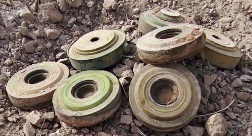 mine-antiuomo-esercito-americano-donald-trump