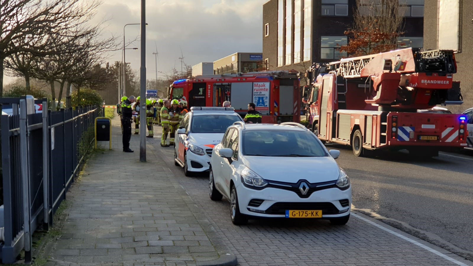 olanda-pacchi-bomba-amsterdam-kerkrade