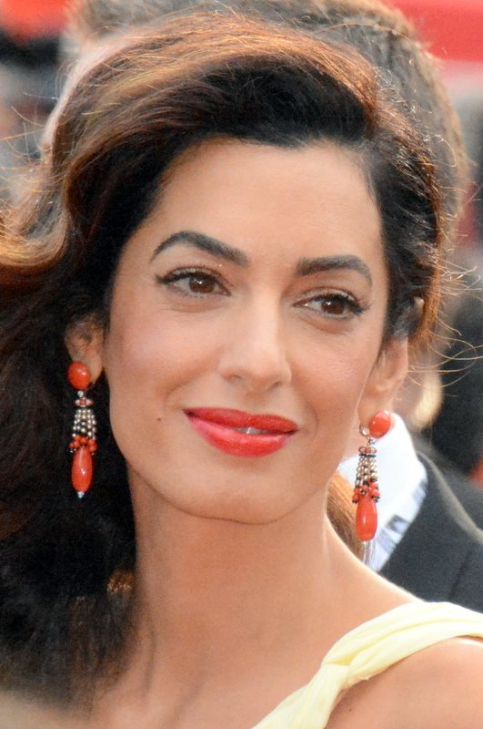 Amal_Clooney