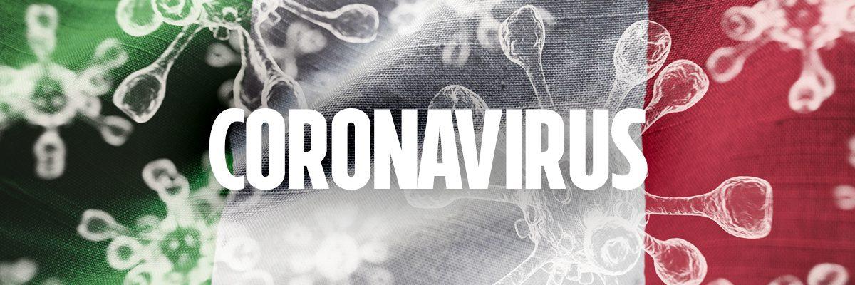 coronavirus-italia-malati-morti-guariti-3-marzo