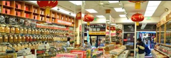 coronavirus-negozio-cinese-gestito-italiani