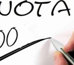 quota-100-ministro-economia-gualtieri