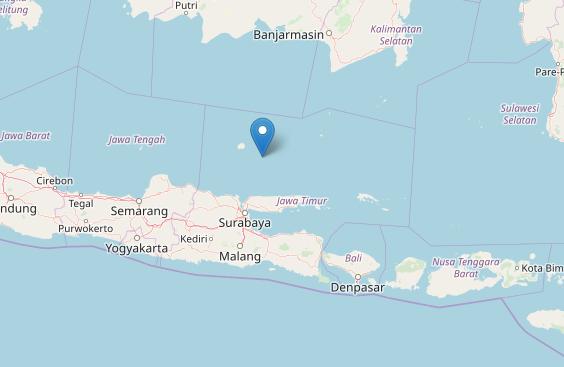 terremoto-indonesia-java-5-febbraio-2019