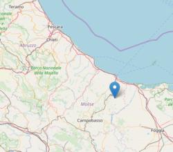 terremoto-molise-campobasso
