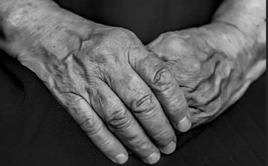 coronavirus-allarme-7-milioni-anziani