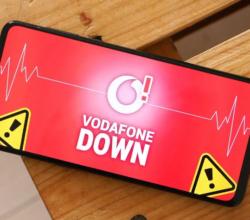 vodafone-down-campania