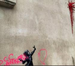 vandalizzato-murale-bansky-bristol-san-valentino